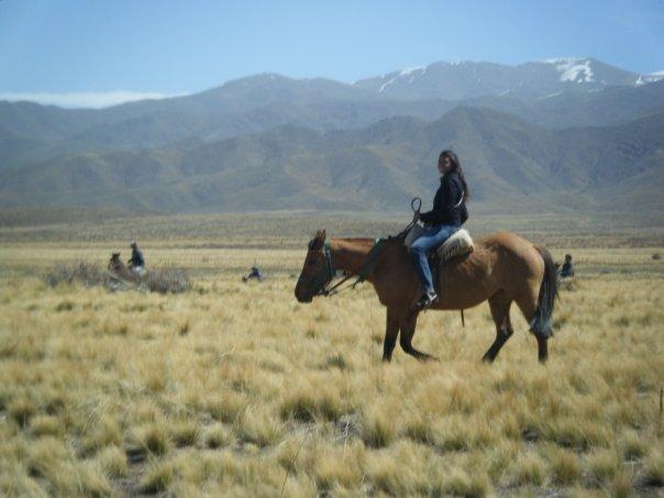 mendoza-my-horseride.jpg