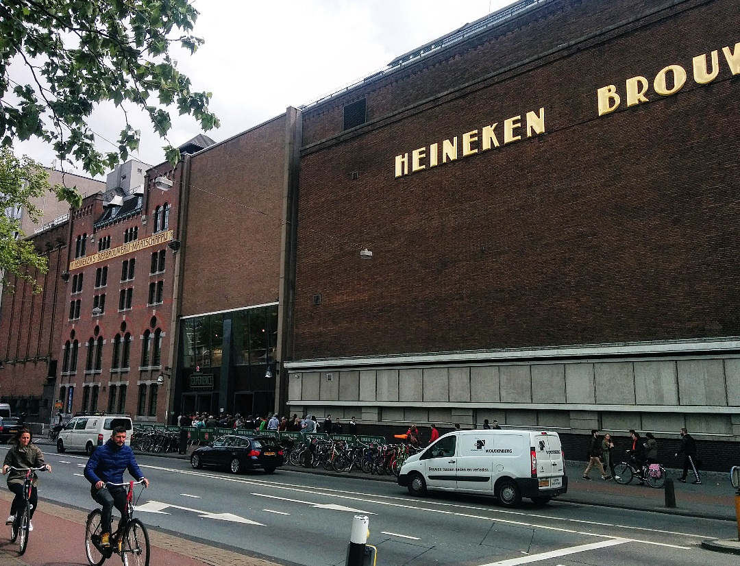 Heineken Brewery.jpg