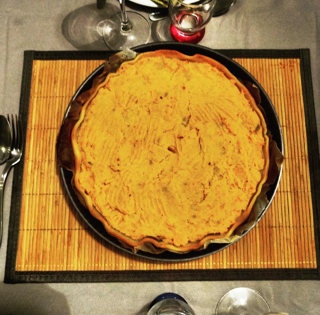butternut tarte.png