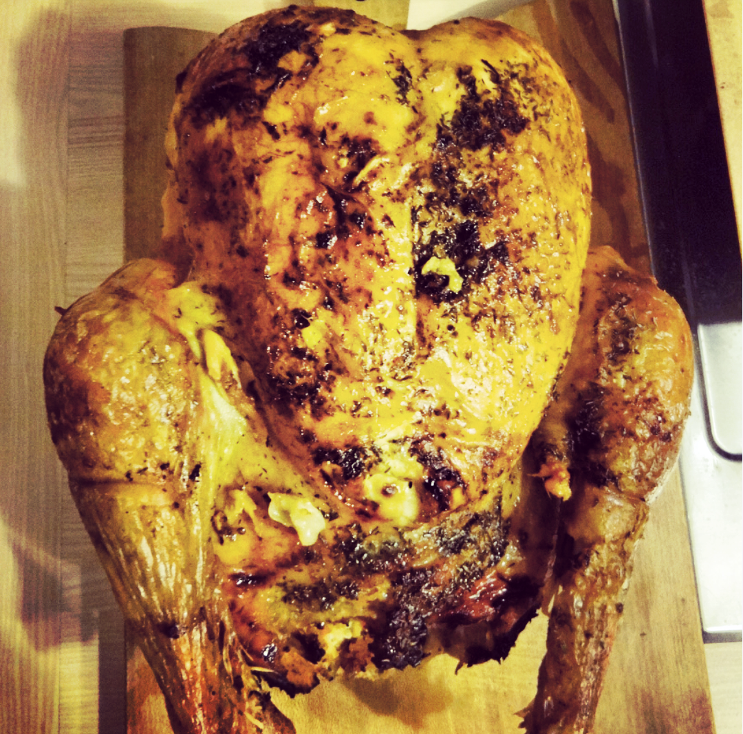turkey turkey turkey.png