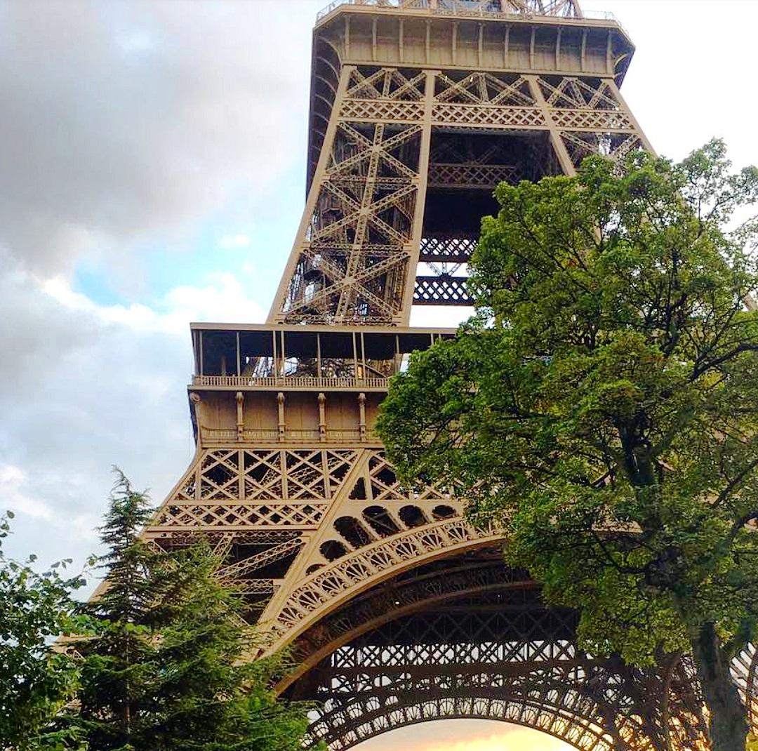 Eiffel Tower Up Close.jpg