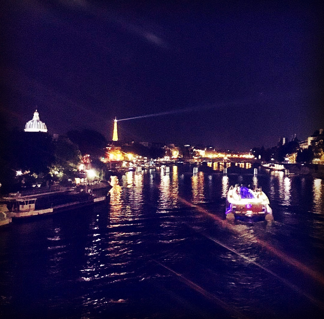 Seine view at night.jpg