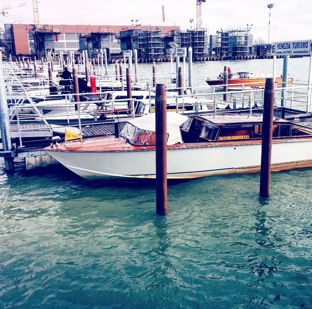 Venice-first arrival.jpg