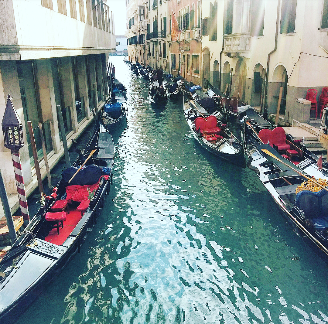 Venice-first glimpse.png