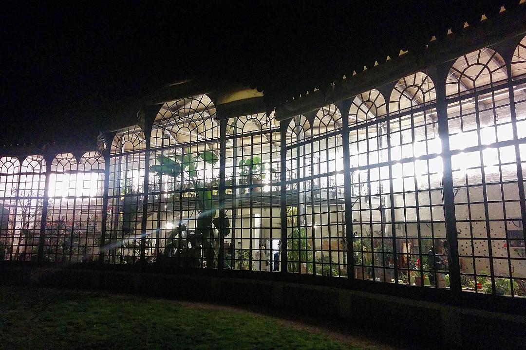 opera conservatory.png