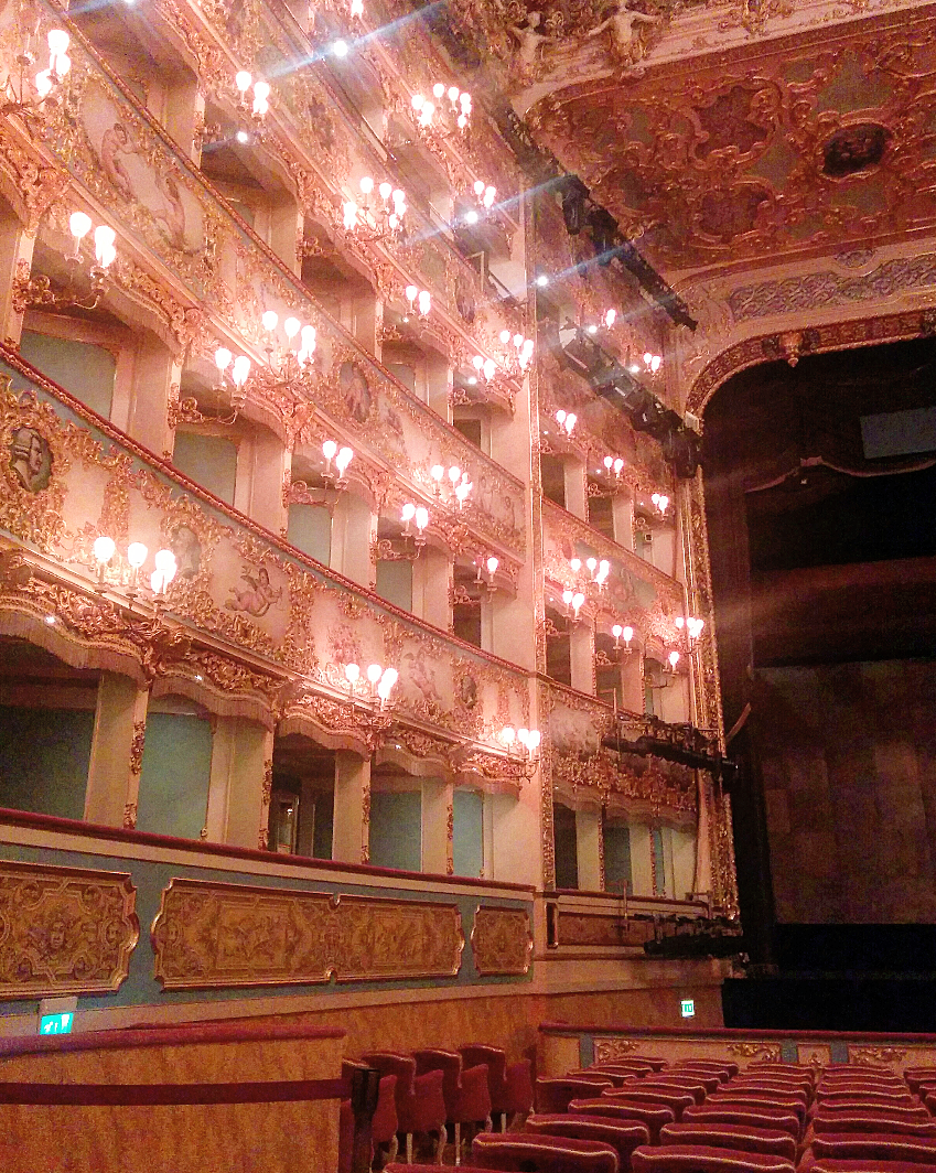 fenice theater.png