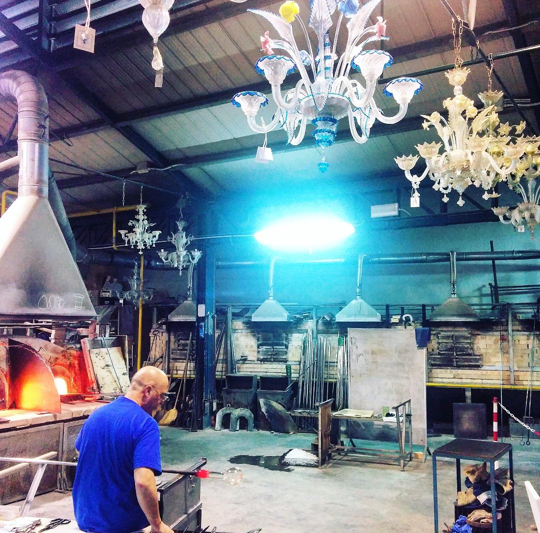 Murano glass workshop.jpg