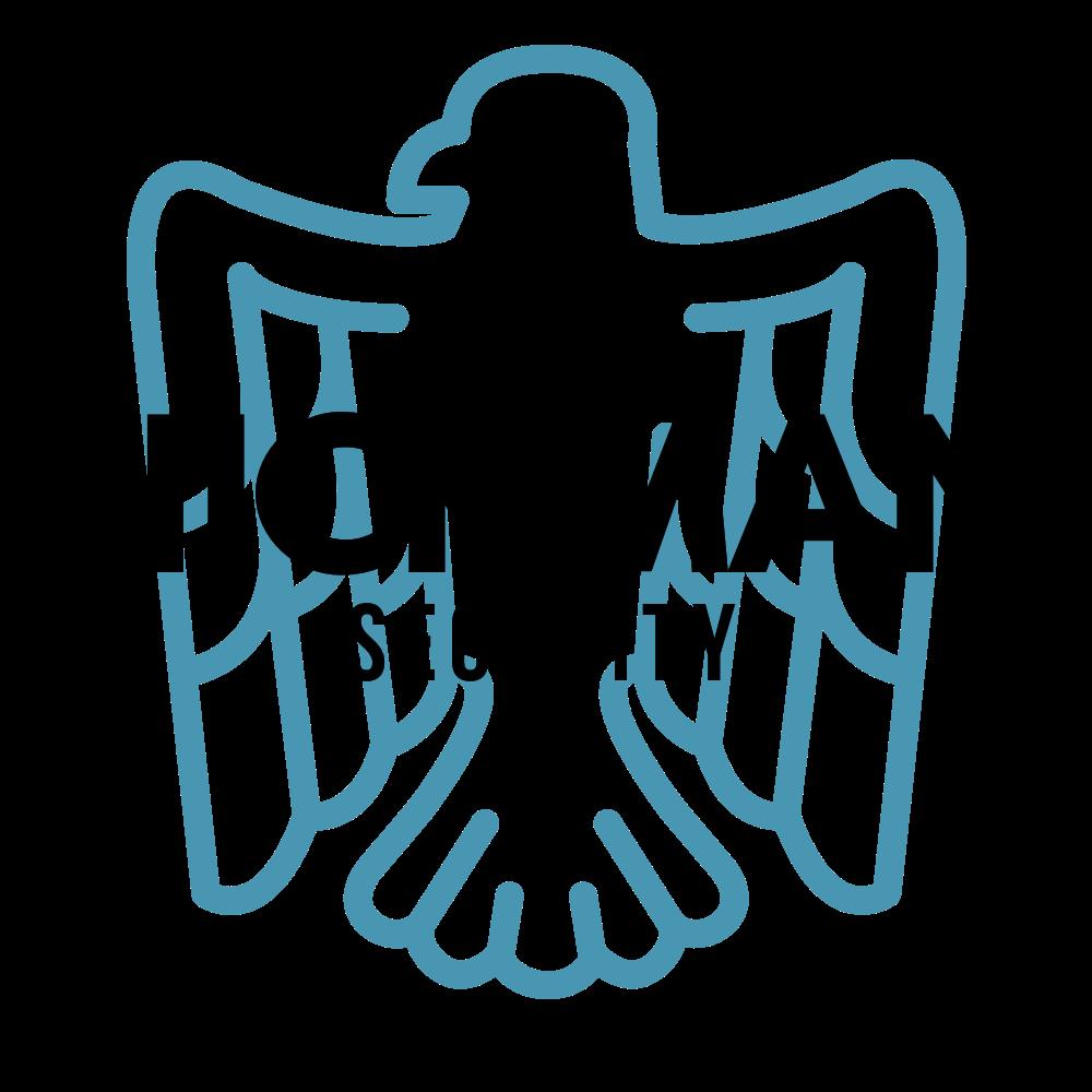 Hickman_Logo1.png