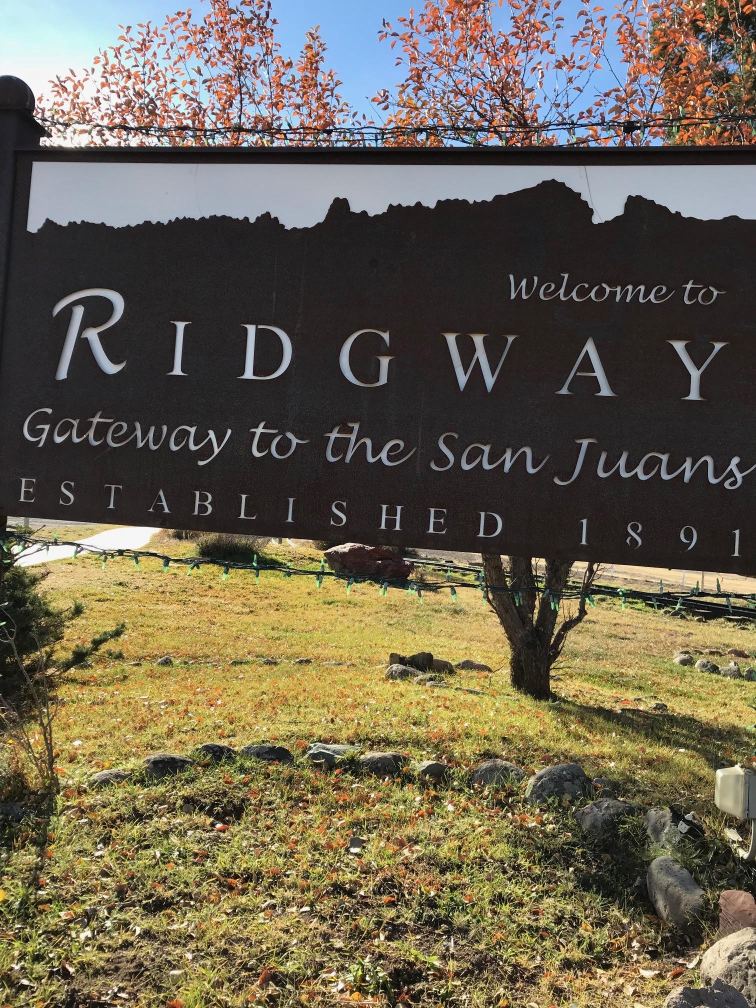 Ridgway sign.jpg