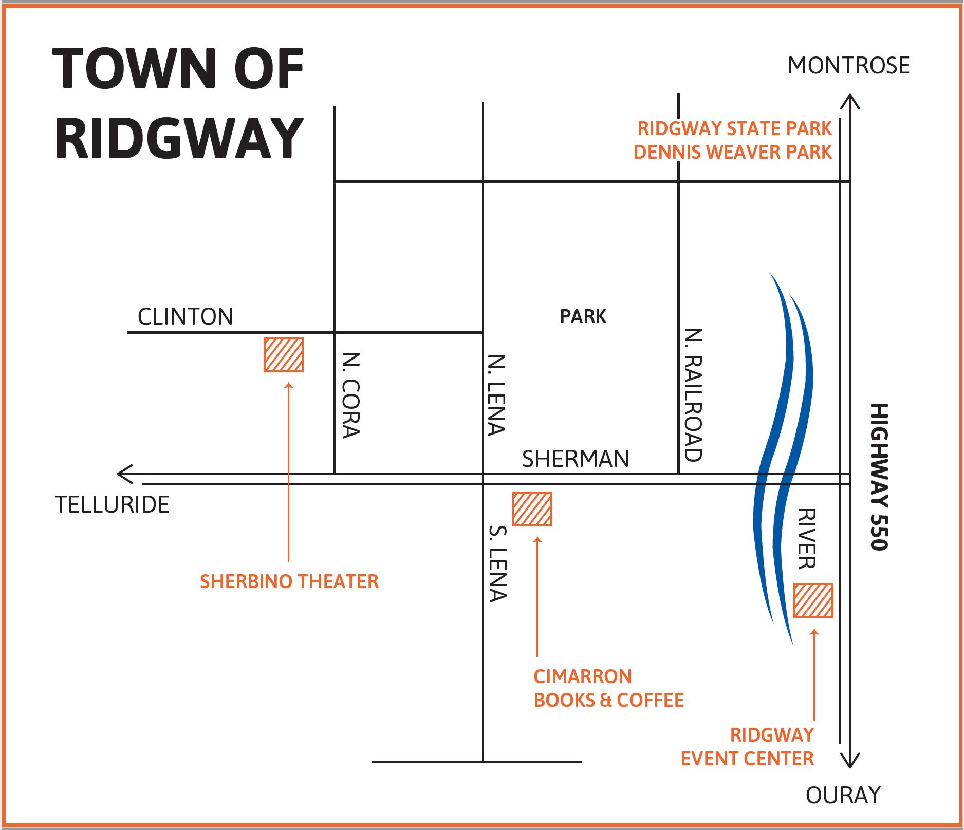 Ridgway-Map.png
