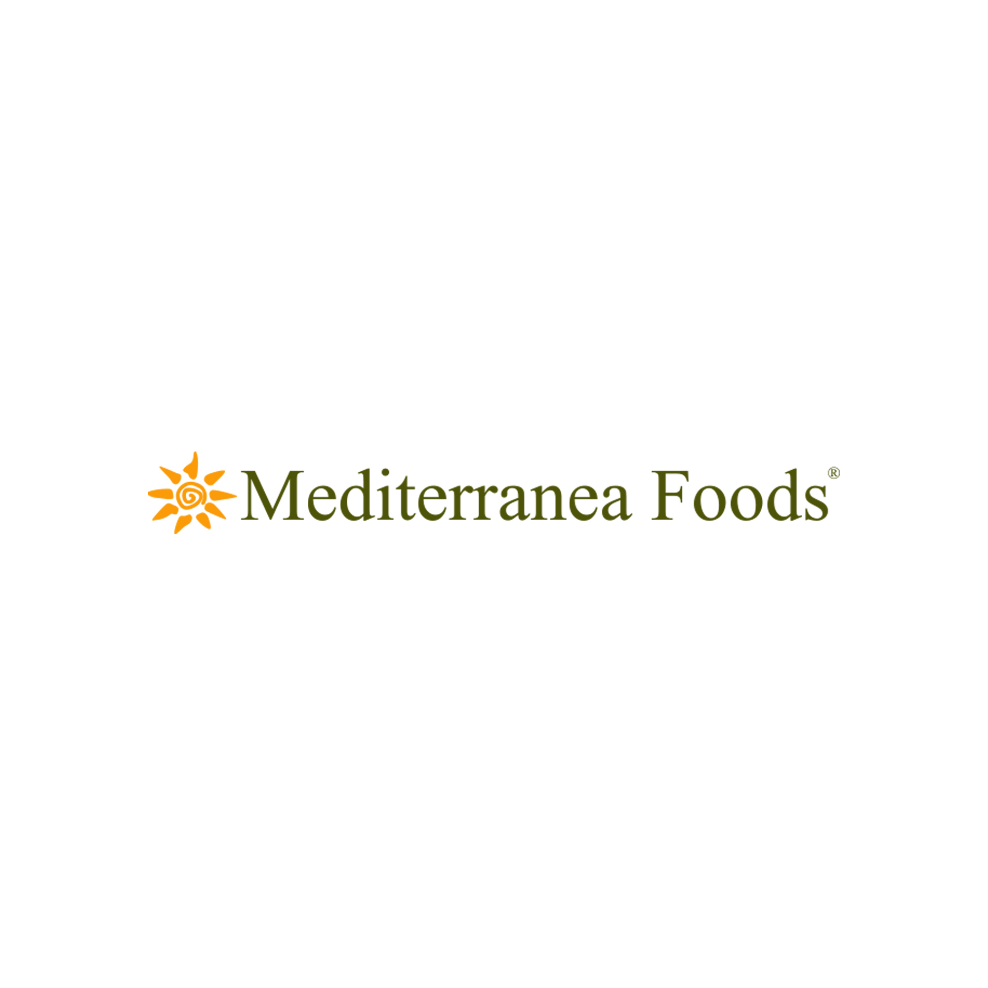 mediterranea logga.jpg