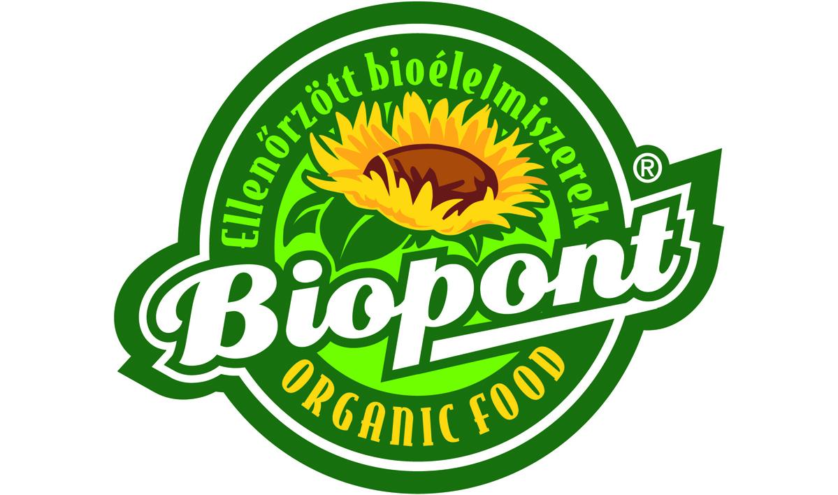 biopont.jpg