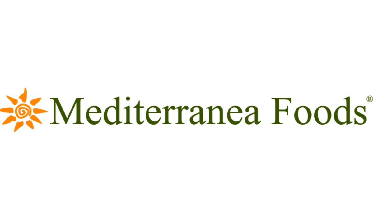 mediterranea.jpg
