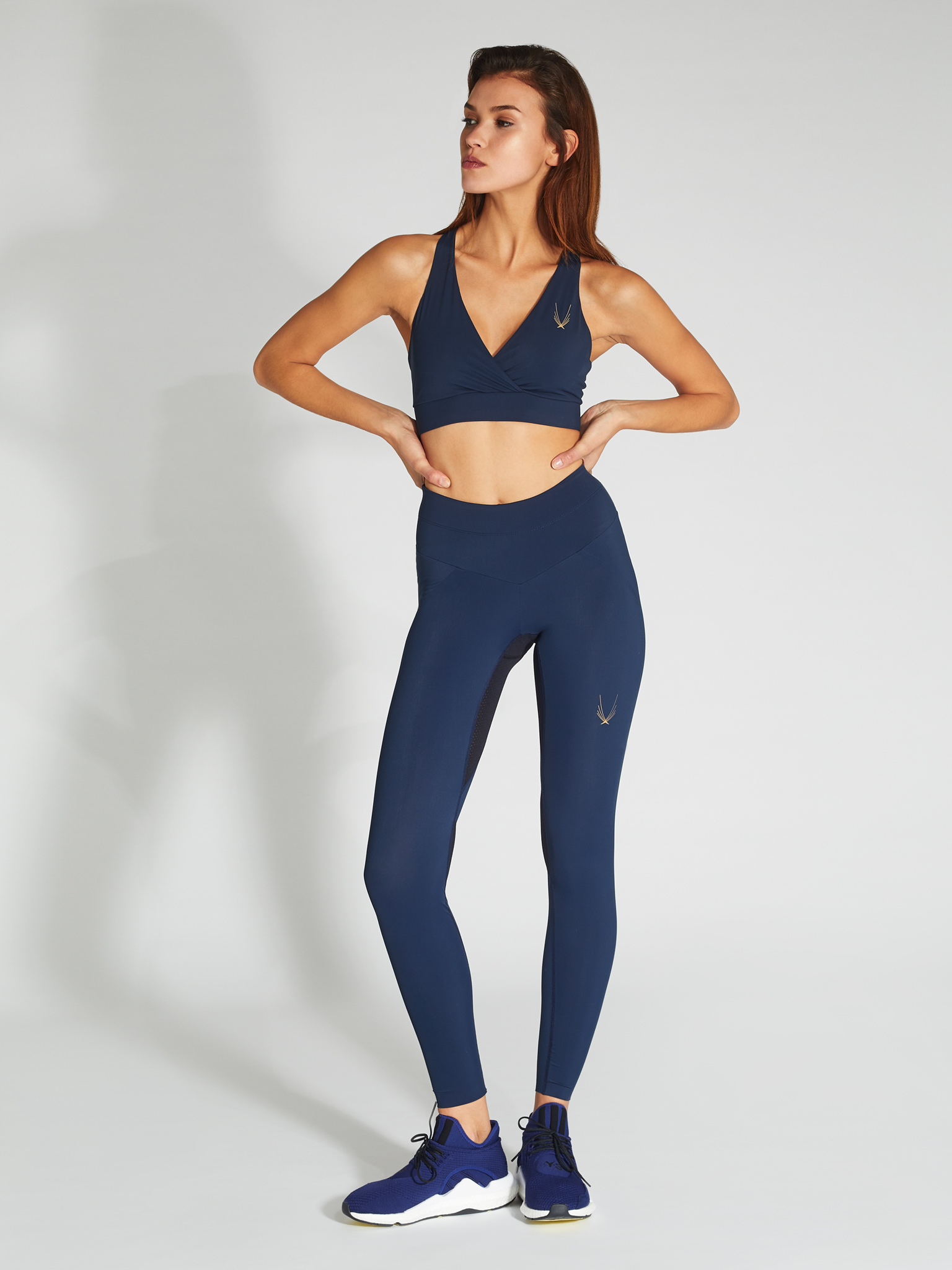 AIRCUT_BRA_V2_LEGGINGS_MARINE5555_3443.jpg