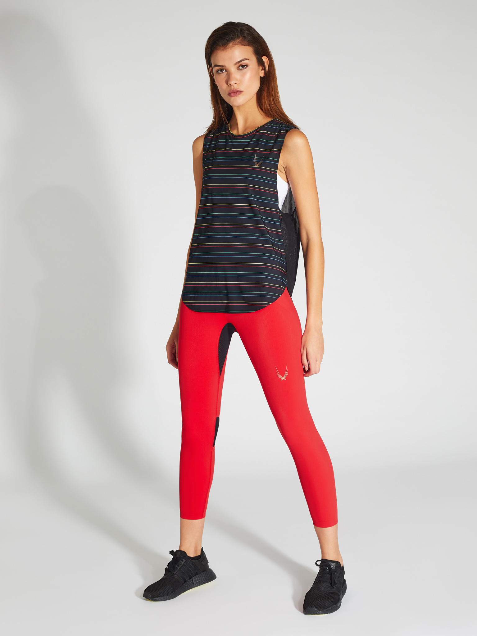 TILT_TANK_PINTSTRIPE_V2_LEGGINGS_RED555_1904.jpg