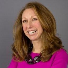 Michelle Van Hellemont    Managing Director | Accordion Partners