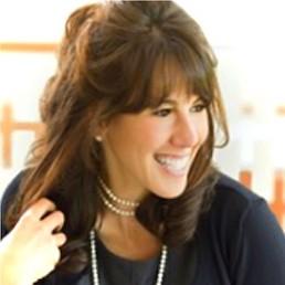 Amy Weisman    Director, Business Development | Sterling Investment Partners