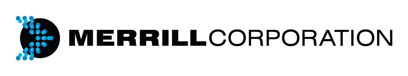 mc_logo_hz_lkp_4C (004).jpg