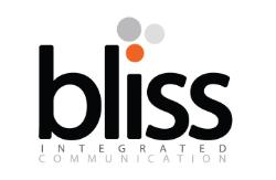 Blissweb.jpg