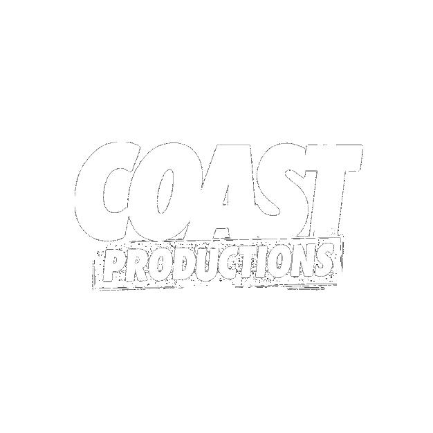 clients_coast.png