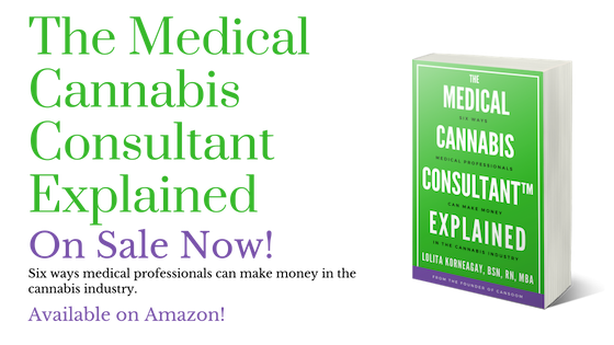 The Medical Cannabis Consultant Explained