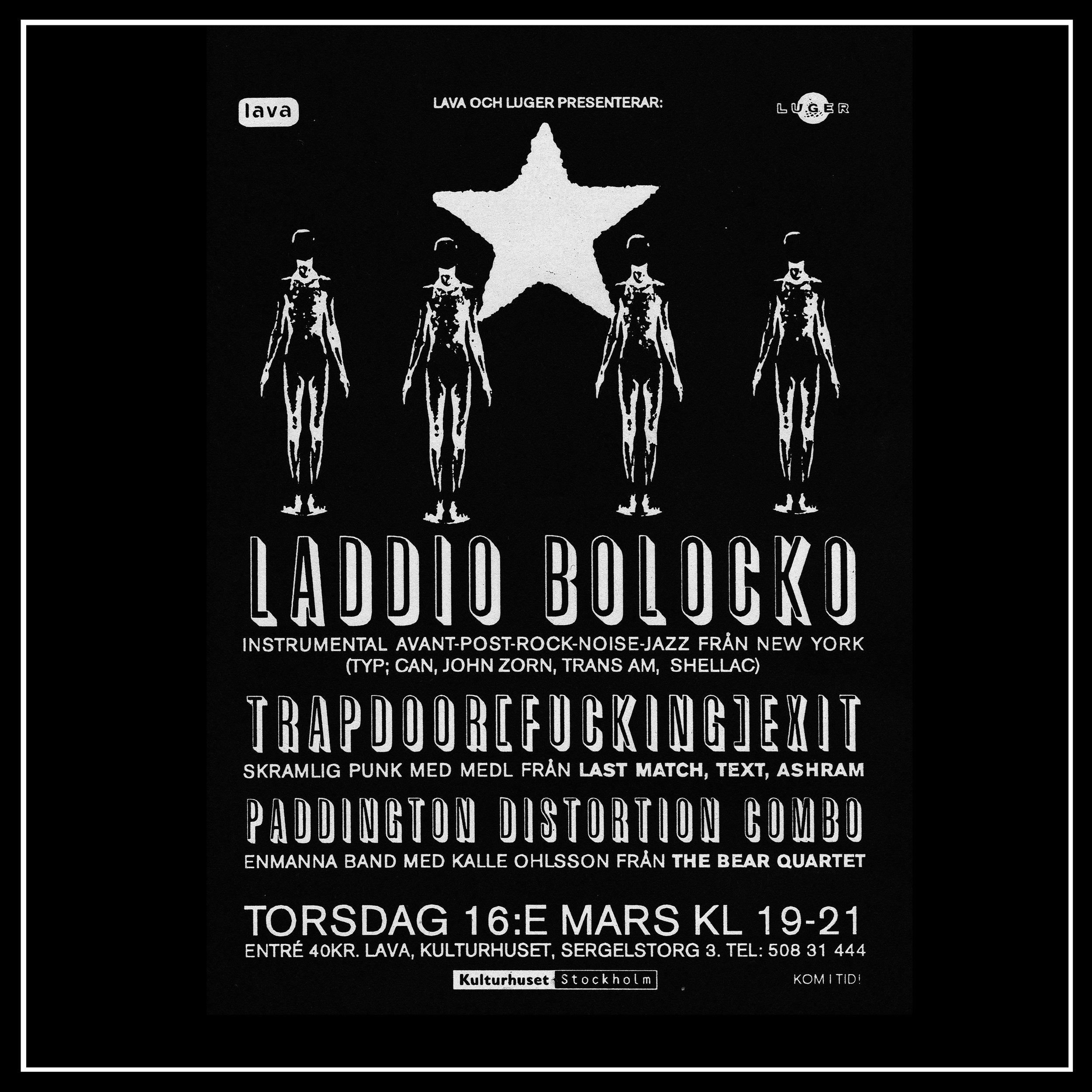 laddio bolocko - more live.jpg