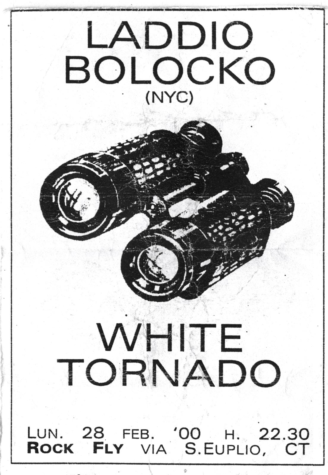 Laddio Bolocko catana italy feb 28 2000.jpg