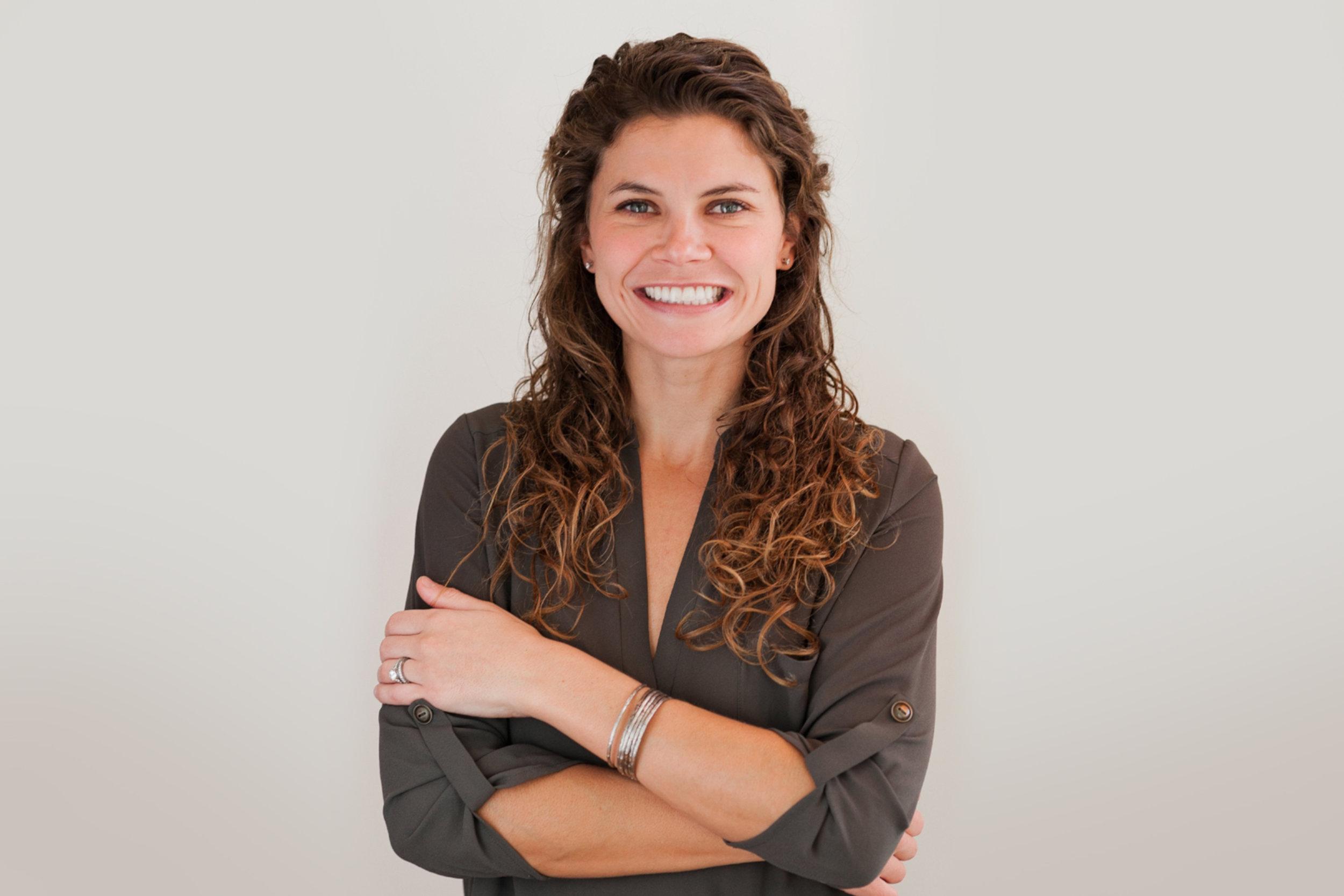 Michelle_Douglas_Ladder_Strategy_Headshot.jpg
