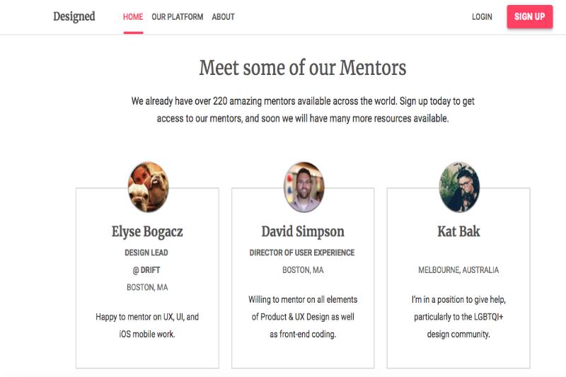 Designed_Mentors.png