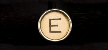 The E in CEO.jpg