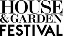 20171019-houseandgardenfestivallogo-2018-dates.jpg