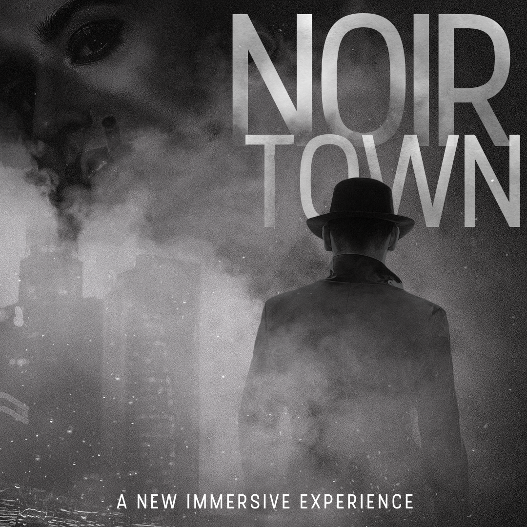 Noir_City-ig-less-info_2.png