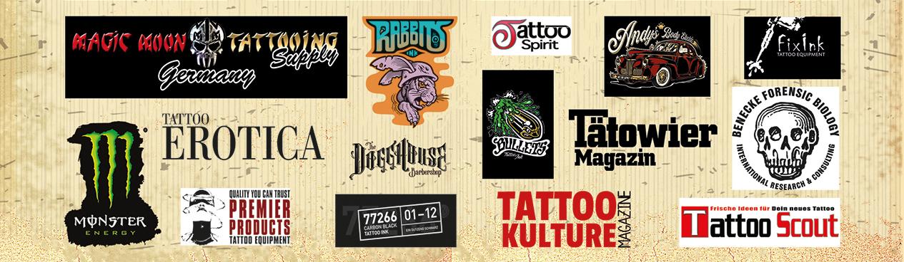 TattooInk2018_01_Sponsorenlogos.jpg