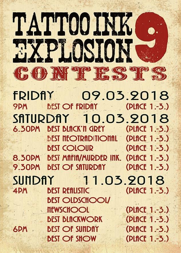 Contest ENG.jpg