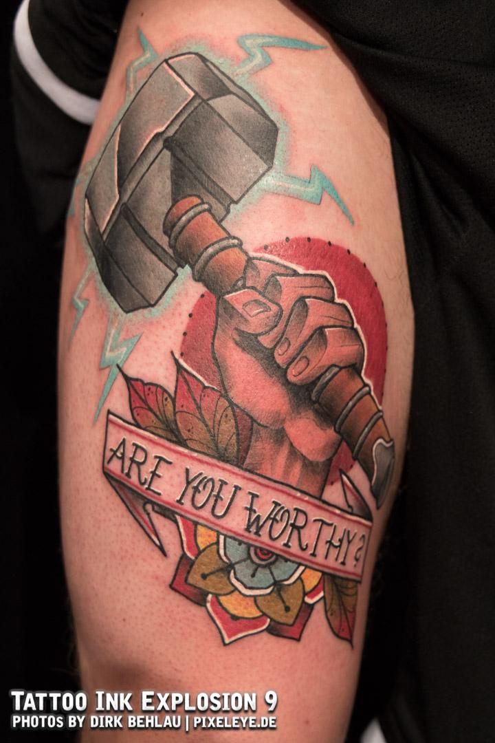 Tattoo Ink Explosion 2018 WEB by Dirk Behlau-0117.jpg