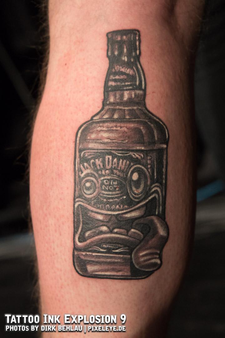Tattoo Ink Explosion 2018 WEB by Dirk Behlau-0126.jpg