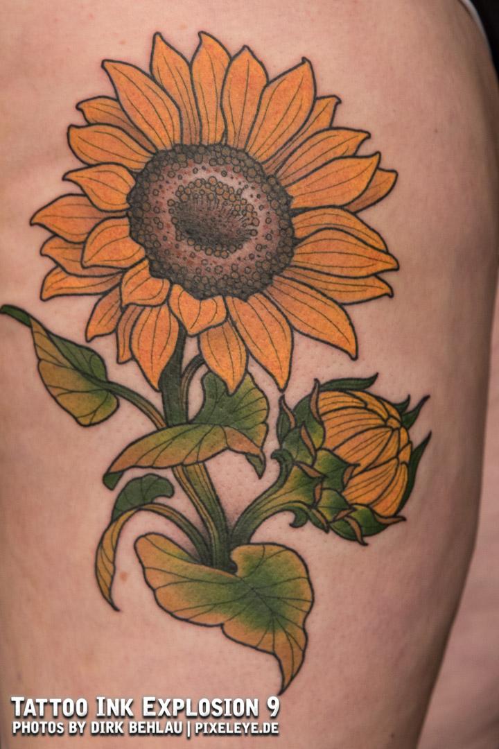 Tattoo Ink Explosion 2018 WEB by Dirk Behlau-0122.jpg