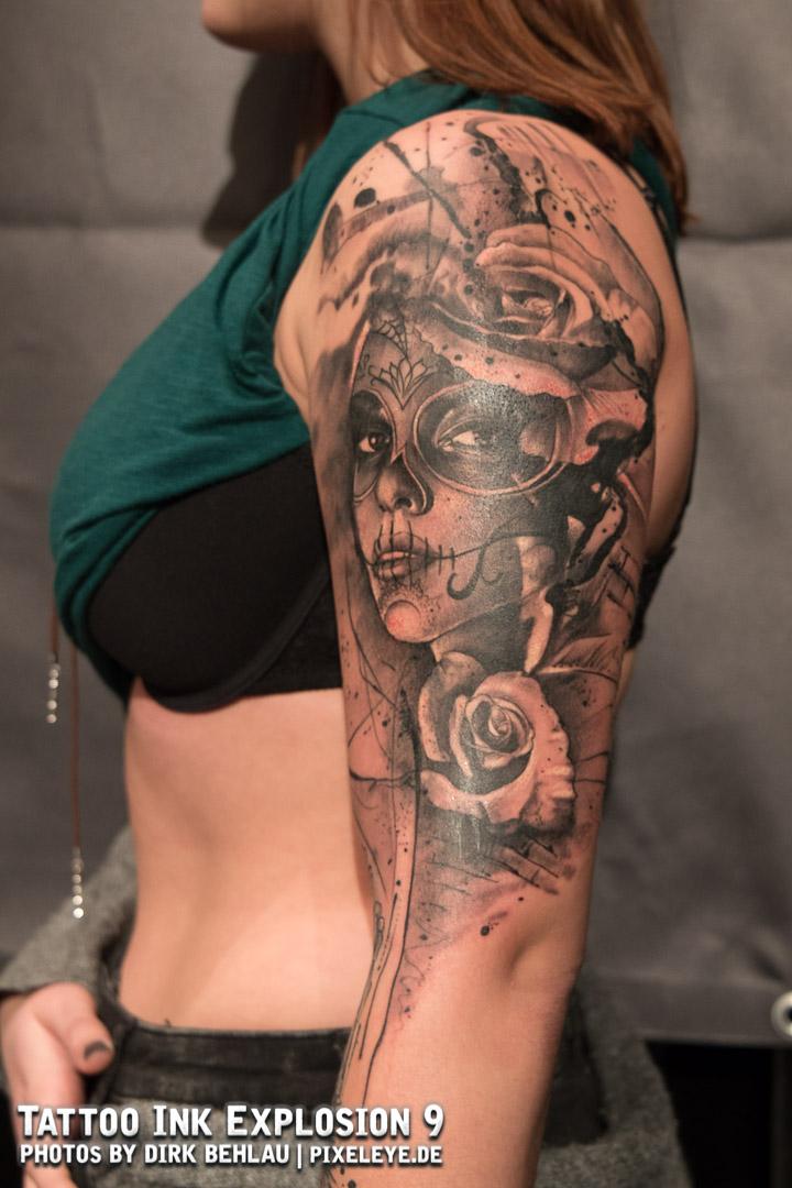 Tattoo Ink Explosion 2018 WEB by Dirk Behlau-0141.jpg