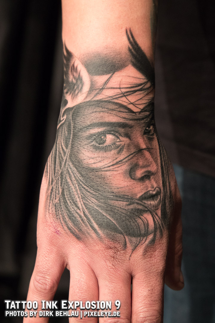Tattoo Ink Explosion 2018 WEB by Dirk Behlau-0152.jpg