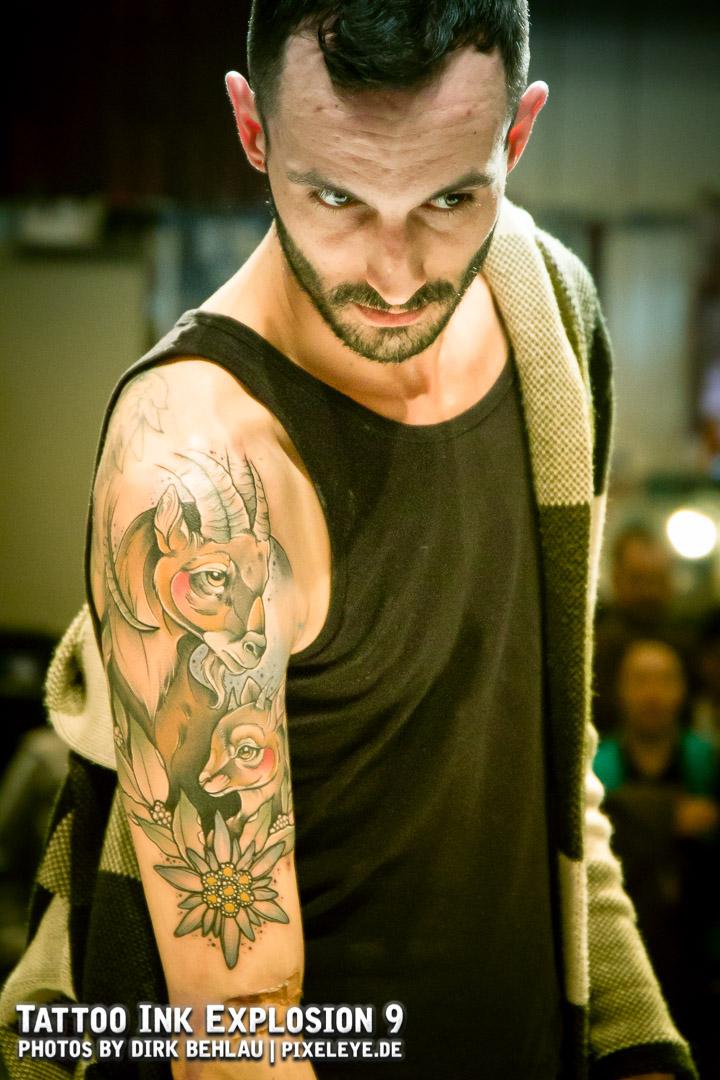 Tattoo Ink Explosion 2018 WEB by Dirk Behlau-0163.jpg