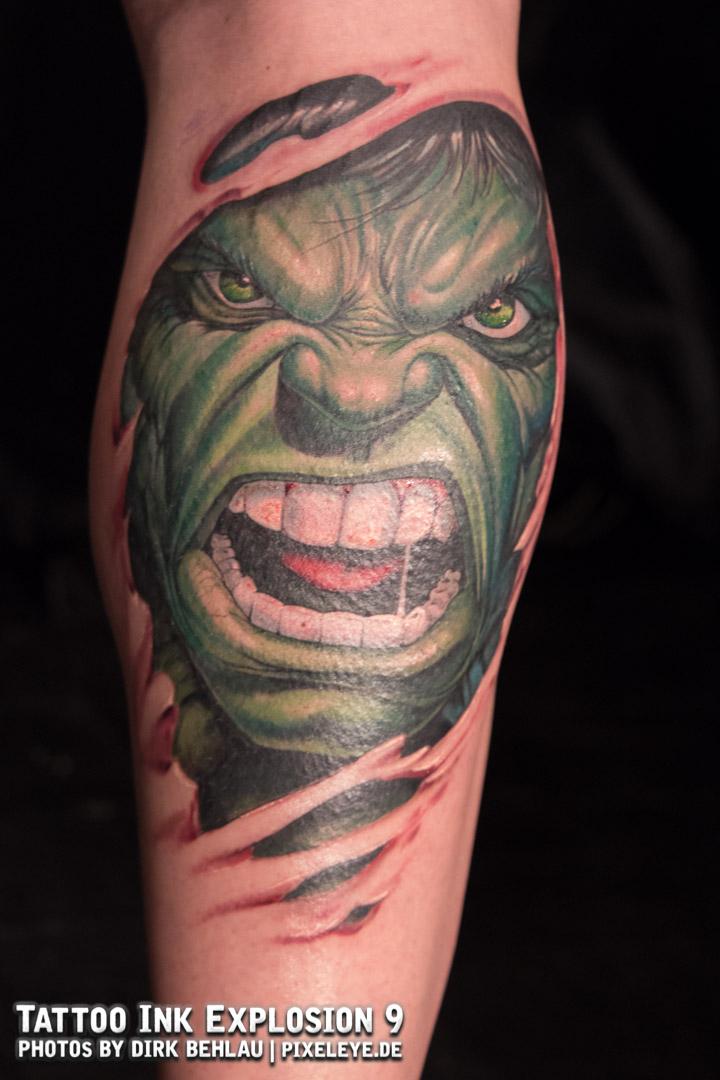 Tattoo Ink Explosion 2018 WEB by Dirk Behlau-0175.jpg