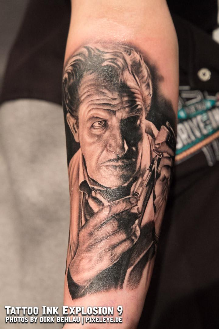 Tattoo Ink Explosion 2018 WEB by Dirk Behlau-0172.jpg