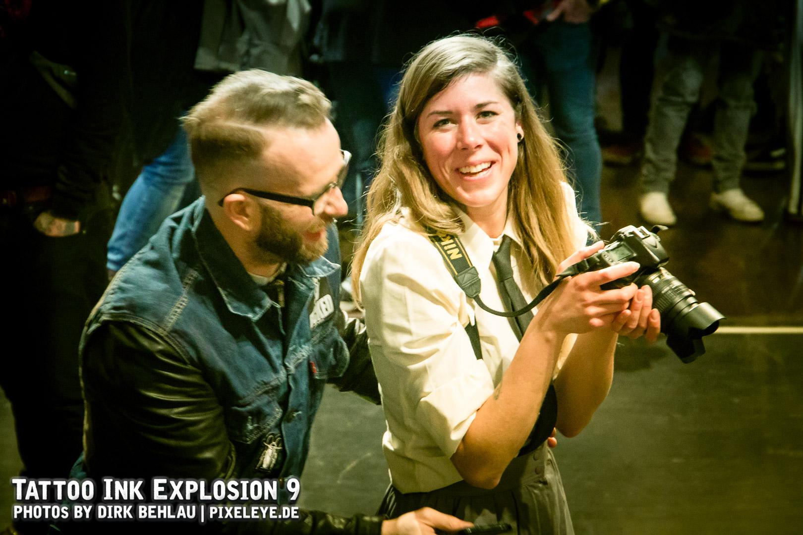 Tattoo Ink Explosion 2018 WEB by Dirk Behlau-0180.jpg