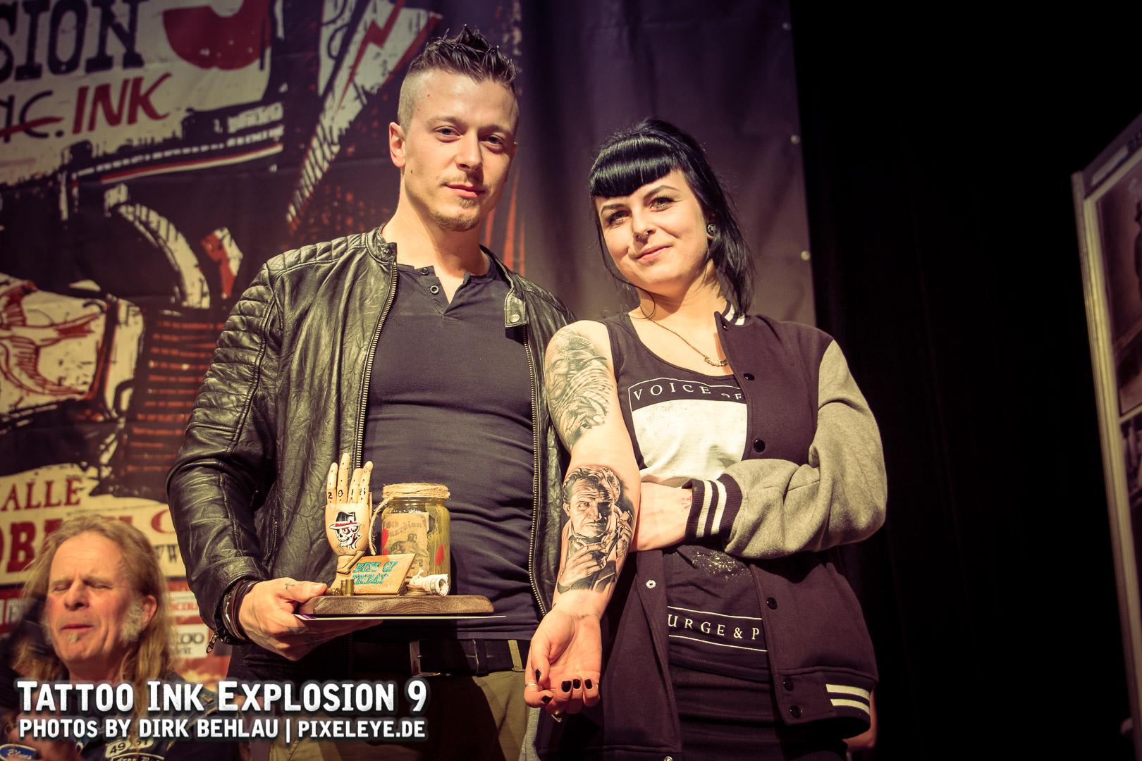 Tattoo Ink Explosion 2018 WEB by Dirk Behlau-0194.jpg