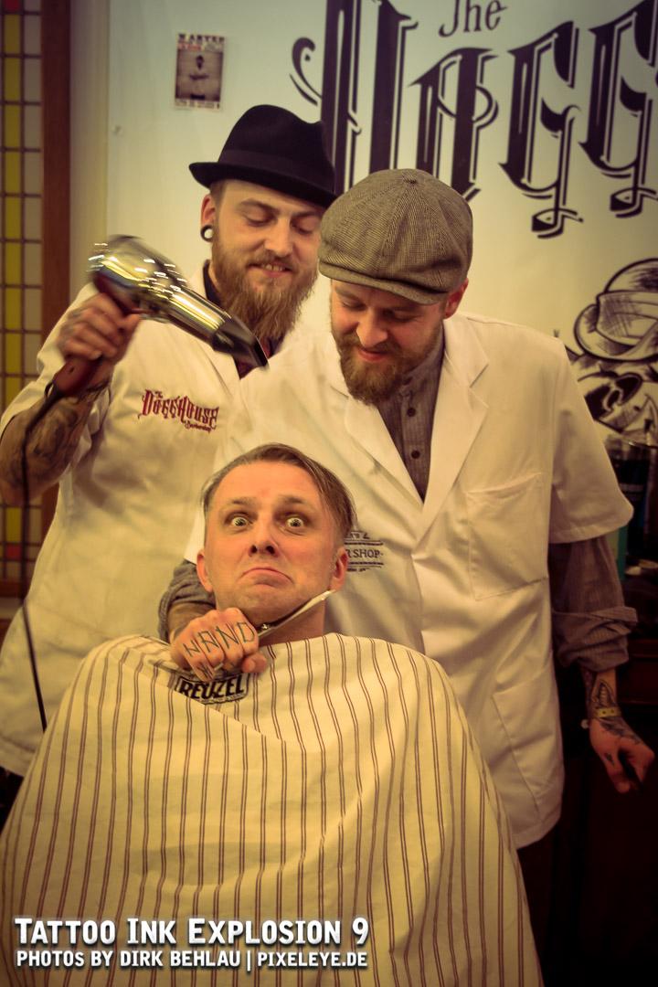 Tattoo Ink Explosion 2018 WEB by Dirk Behlau-0209.jpg