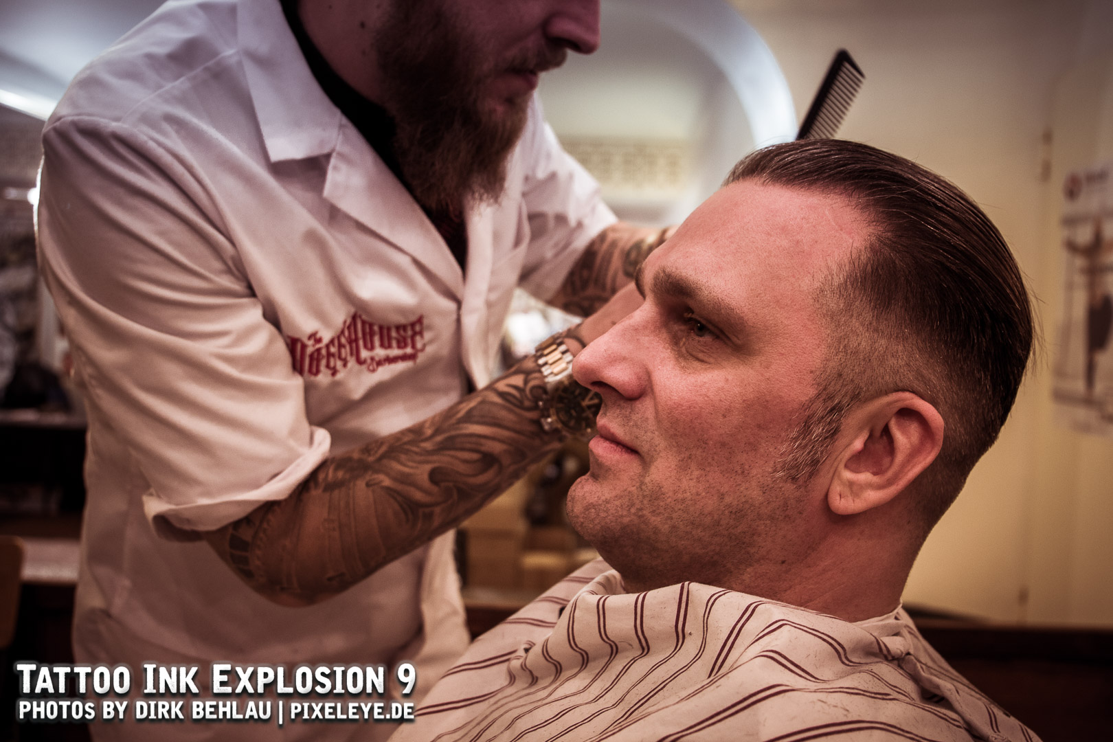 Tattoo Ink Explosion 2018 WEB by Dirk Behlau-0221.jpg