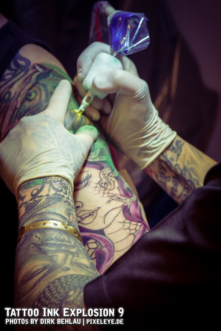 Tattoo Ink Explosion 2018 WEB by Dirk Behlau-0238.jpg