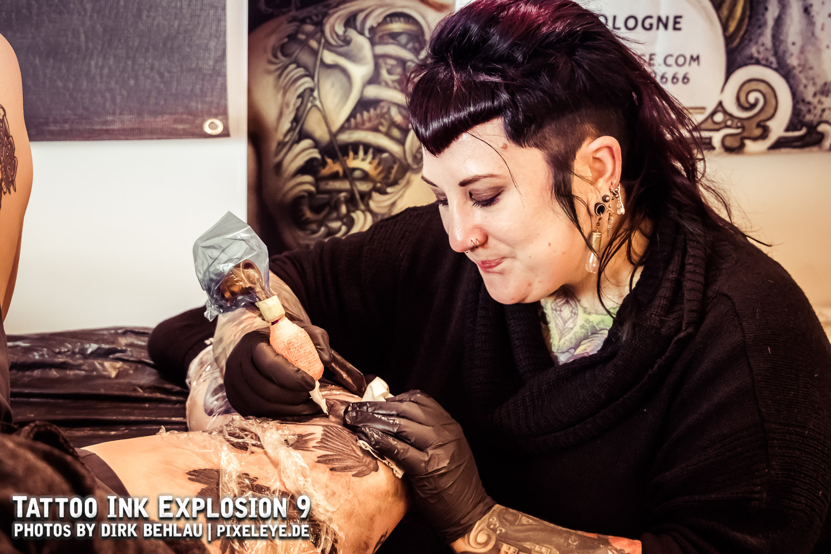 Tattoo Ink Explosion 2018 WEB by Dirk Behlau-0227.jpg