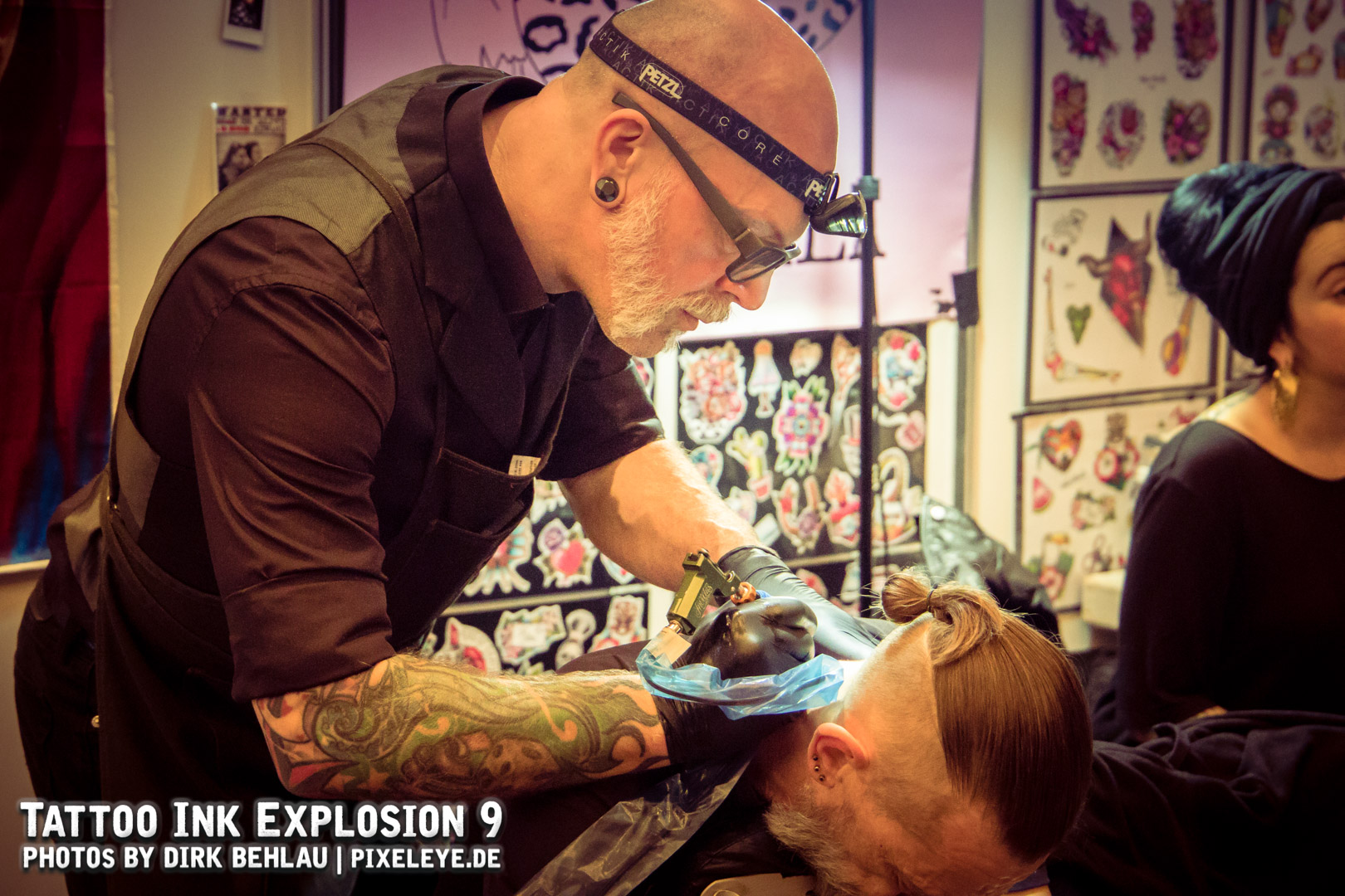 Tattoo Ink Explosion 2018 WEB by Dirk Behlau-0240.jpg