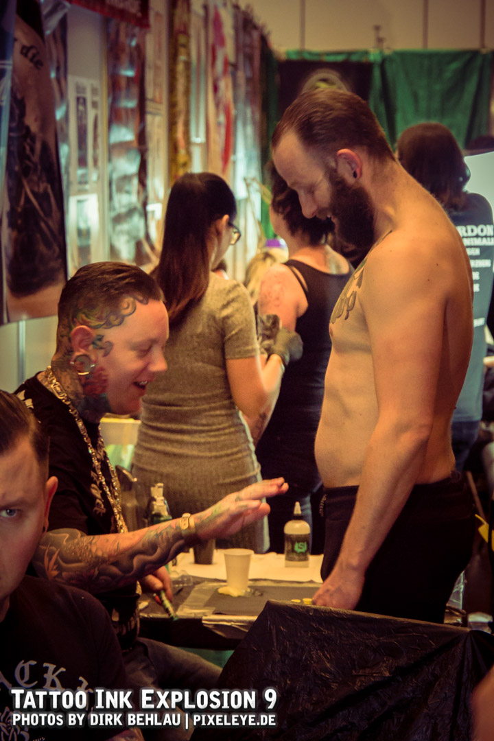 Tattoo Ink Explosion 2018 WEB by Dirk Behlau-0250.jpg